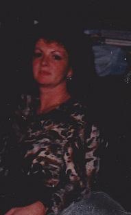 Chrismas 1989
