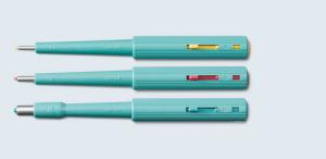 biopsy drill