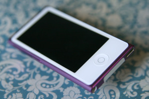 ipod_nano_7_homebutton