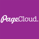PageCloud