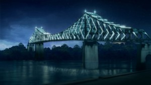 jacques-cartier-bridge-light-project