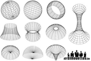 geometricgrids