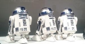 r2d2robots