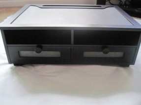printeribm